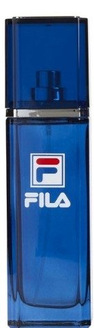 Fila edt sp 100 ml Man