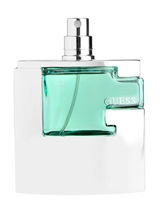 Guess Edt S 75ml. Man