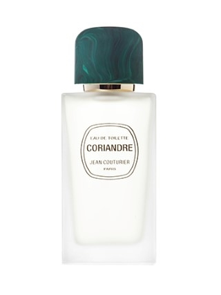 Coriandre edt sp 100 ml Woman