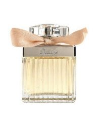 chloe` edp sp 75ml wa