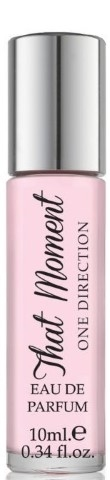 That Moment edp Travel Size 10 ml Roller Ball