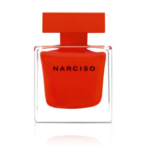 Rouge Edp S 90ml. Woman
