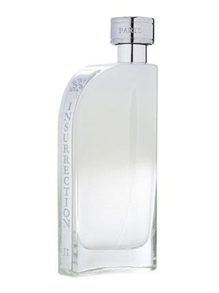 Insurrection Pure II edt sp 90 ml Man