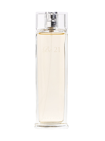 be 21 edp sp 100 wa