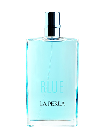 la perla blue edt sp 100 wa