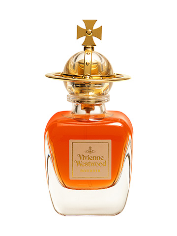 Boudoir Edp 50ml Woman