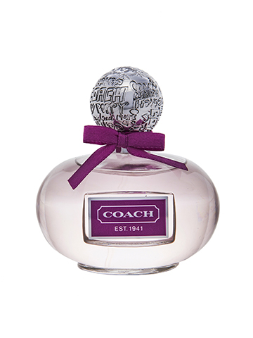 Coach Poppy Flower Edp 100 ml Woman