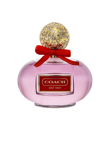 Coach Poppy Edp 100 ml Woman