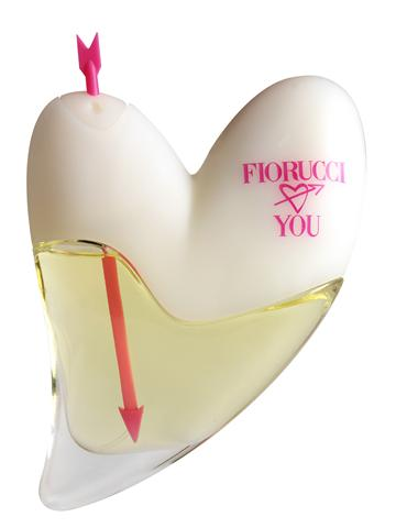 fiorucci for you edt sp 75 wa