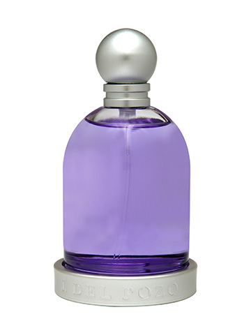 halloween edt sp 100ml wa