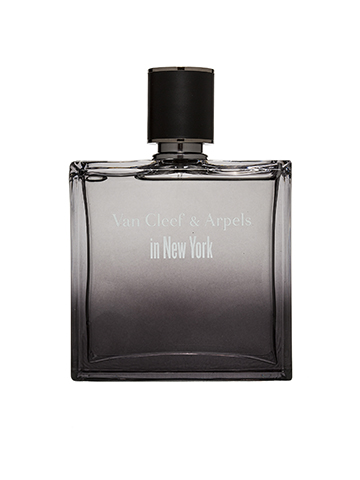 New York Edt S 125ml.