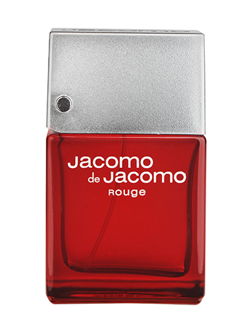 jacomo de jacomo rouge edt sp 100 ma