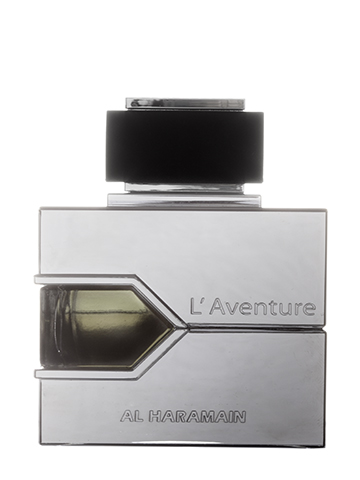 L'aventure Edp 100ml Man