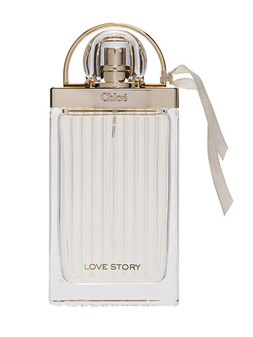 Love Story edp sp 75 ml Woman