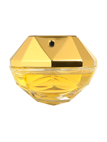 Lady Million Edp S 50 ml Woman
