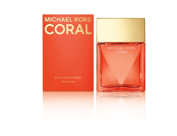 Coral Edp S 50ml.