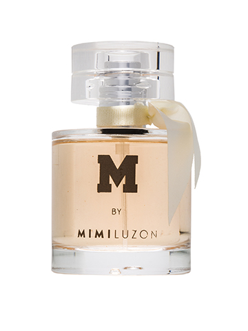 M Edp S 50ml Women