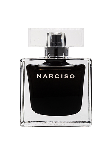 Narciso Edt S 50ml.