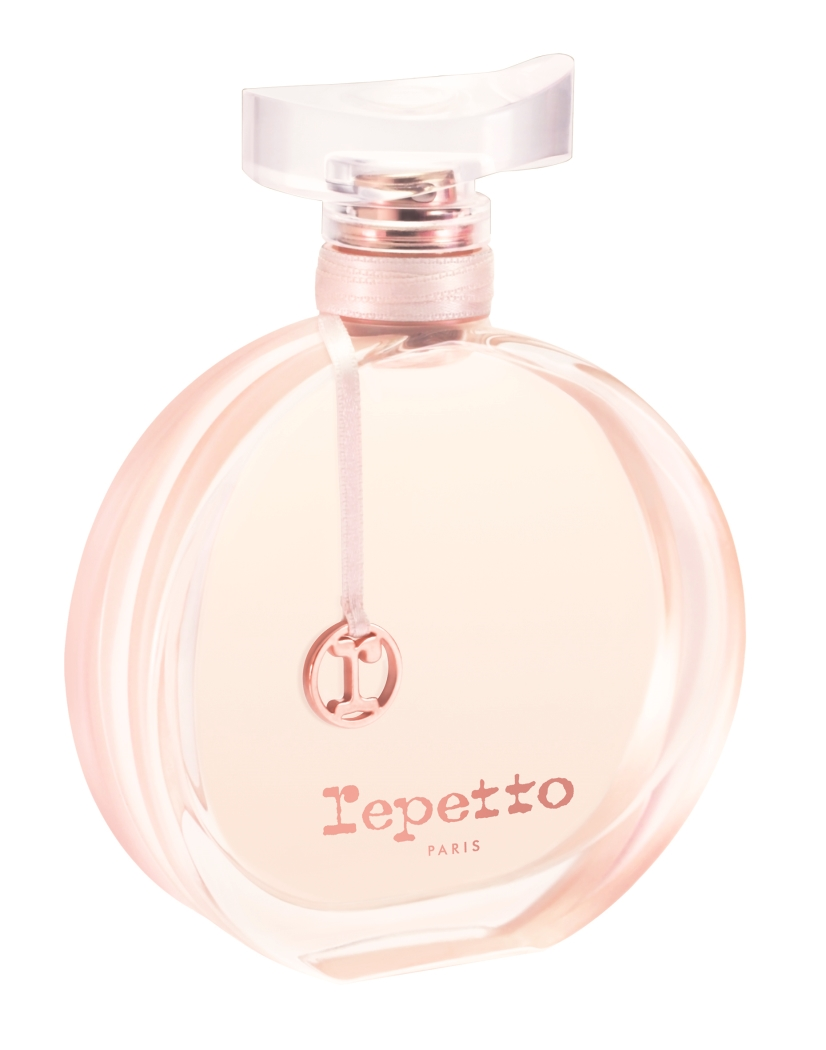 Repetto Edt S 80ml  Woman