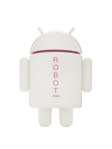 Robot Woman Edp S 90ml.