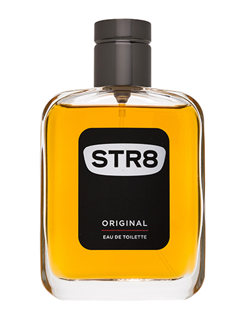 STR8 Original Edt S 100ml