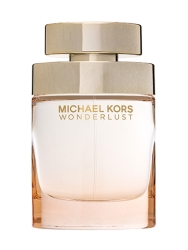 Wonderlust Edp S 100ml.