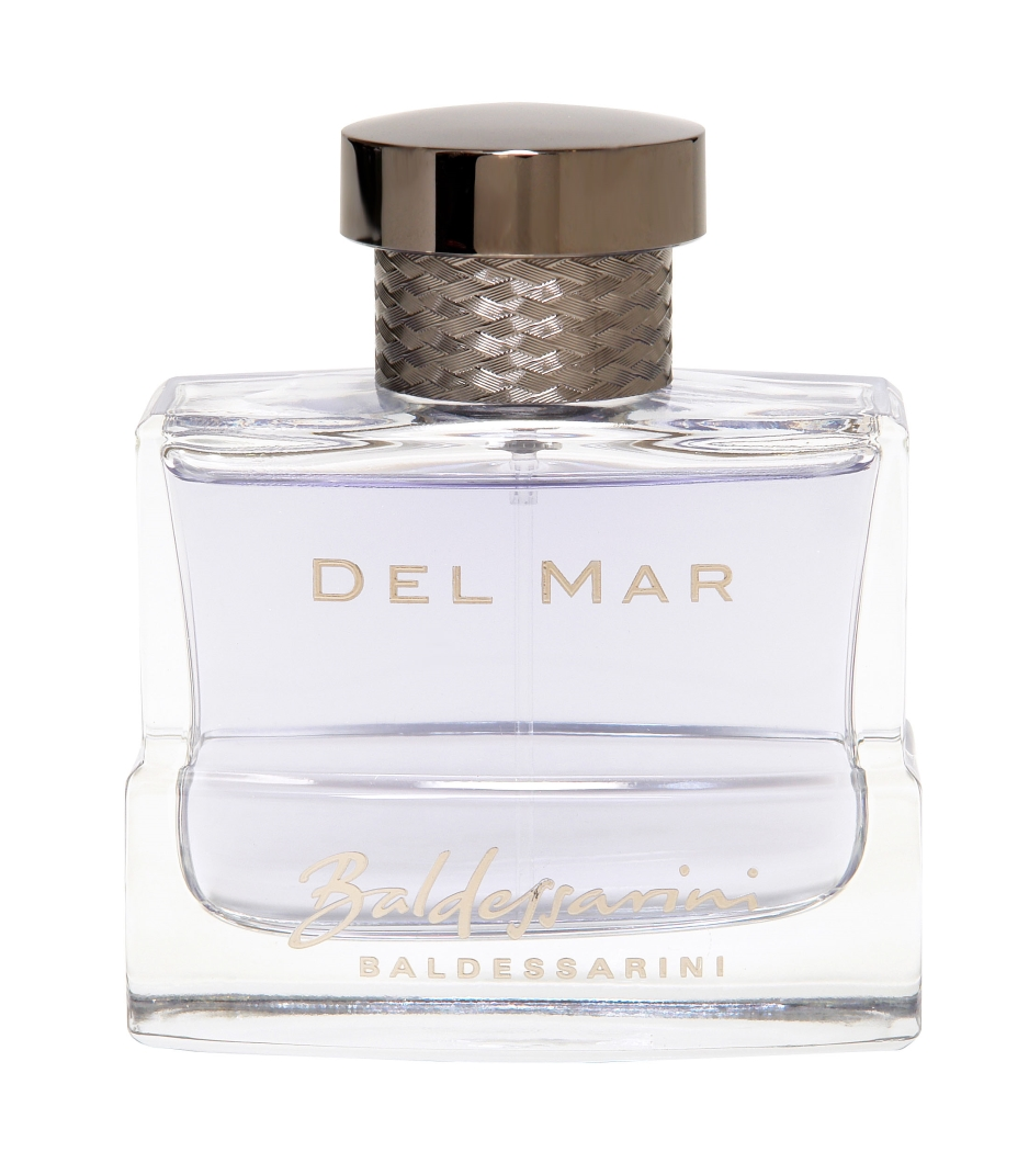 Baldessarini del Mar Edt S 90 ml Man