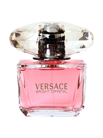 Bright Crystal Edt S 200ml.
