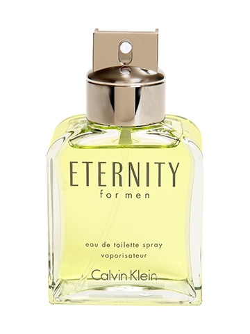 eternity edt sp 200 ma