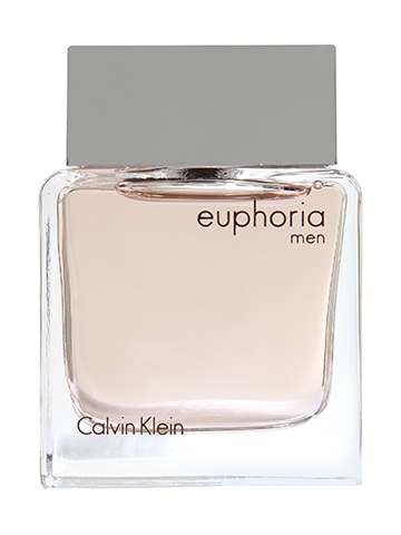 euphoria edt sp 100 M a
