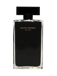 Narciso Rodriguez for her edt sp 100 Woman