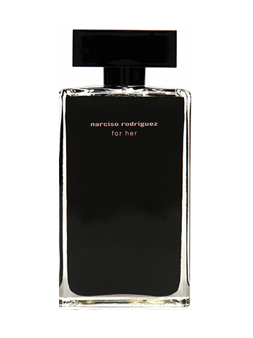 Narciso Rodriguez For Her Edt S 100 ml Woman
