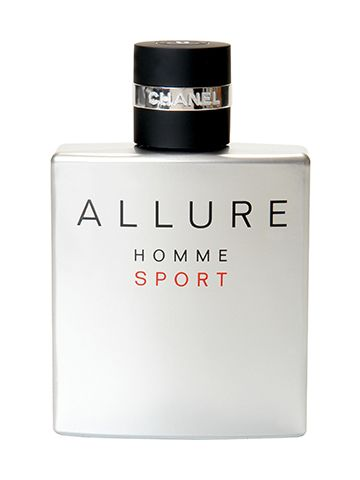 allure sport edt sp 150 ma