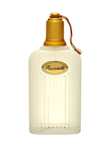 Faconnable Edt S 100 ml Man