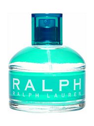 Ralph Edt S 50 ml Woman